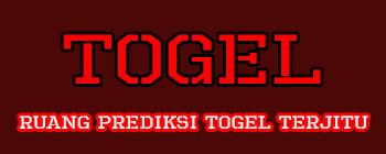TOGEL | PREDIKSI ANGKA MAIN TOTO SG TOGEL HK DAN TOGEL SYDNEY